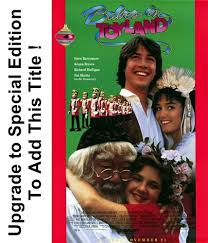 the they saved christmas the they saved christmas dvd 1984 7 99 buy now raredvds biz