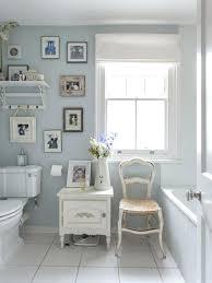shabby chic bathrooms ideas shabby chic bathroom uebeautymaestro co
