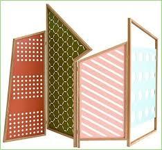 Folding Screen Room Divider Folding Screen Room Dividers Italian Opto Folding Screen Room