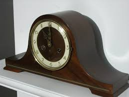 vintage antique heco bim bam chime mantel clock ebay 100 best