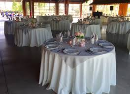 linens for weddings wedding ideas wildflower linens6 where to buy table linens for