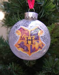 harry potter hogwarts inspired tree by clockworkdragons