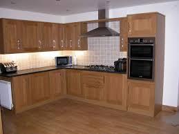 kitchen cabinet toffeefrt unfinished kitchen cabinets easy all