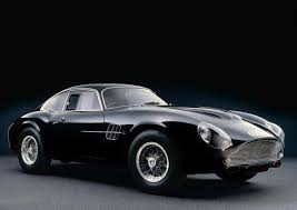aston martin zagato wallpaper most viewed aston martin db4 gt zagato wallpapers 4k wallpapers