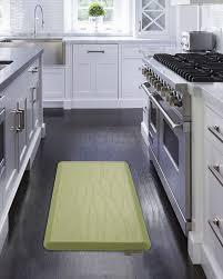decorative floor mats home anti fatigue kitchen floor mats anti fatigue kitchen mats best