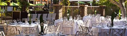 palm springs wedding venues palm springs wedding venues wedding venues in palm springs