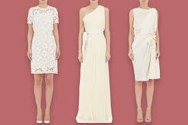 Sale Wedding Dresses 12 Lanvin Wedding Dresses On Sale At Barneys