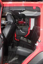 jeep wrangler backseat skoda plans a bigger suv won u0027t use the yeti brand u0027 plus 9 more