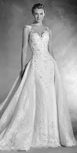 pronovias wedding dresses atelier pronovias 2017 wedding dresses world of bridal