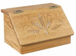 Amish Made Kitchen Tables by Four Seasons Furnishings Amish Made Furniture Amish Made Bread