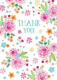 to all my viewers and followers thank you for following me and