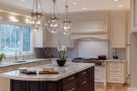 Custom Contemporary Kitchen Cabinets by Traditional Vs Modern Kitchen Cabinets Kitchen Design