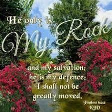 proverbs 16 18 kjv bible verses proverbs 16