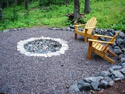 Diy Fire Pit Patio by Fire Pit And Patio Design U2013 Home Improvement 2017 How To Build