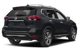 nissan rogue kansas city nissan rogue sl in missouri for sale used cars on buysellsearch
