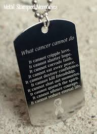 remembrance dog tags pregnancy and infant loss awareness jewelry metal sted memories