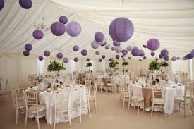 decorations for 10 cool wedding decorations for the most important day in your