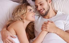 4 hal kecil di ranjang ini menjadi favorit pria fahbench