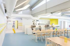 gallery of pajot canteen atelier 208 11