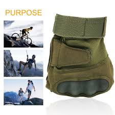 footwear for motorcycle men u0027s half finger gloves for motorcycle out sports omgai