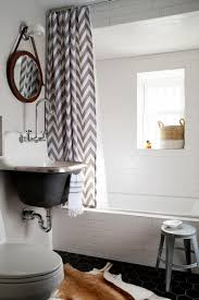 industrial bathroom design industrial style small bathroom designs