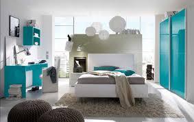 jugendzimmer für jungen jugendzimmer jungen komplett weiß türkis schlafzimmermöbel
