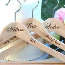 personalized bridesmaid gifts personalized bridesmaid gifts 7 bridesmaids chagne flute