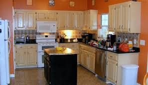 brown kitchen cabinets with dark colors exitallergy com