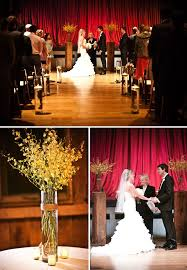 Barns At Wolf Trap Wedding 41 Best Venues Images On Pinterest Wedding Venues Virginia And