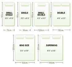 misura materasso matrimoniale gallery of letto berlino imbottito con rete king size matrimoniale