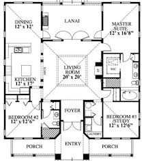 Florida Cracker Style House Plans Awesome Picture Of Cracker Style House Plans Small Cottage Design