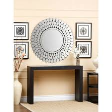 home decor accessories ideas decorative home accessories interiors best 10 eclectic decor ideas