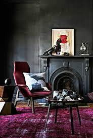 home interior design blogs home interior design blogs amazing 1 gingembre co
