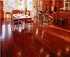 tips to hardwood floor home decorating tips