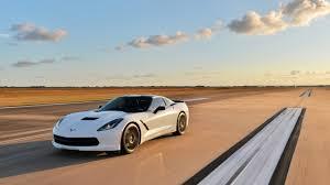 white c7 corvette white chevrolet corvette c7 stingray wallpaper car wallpapers
