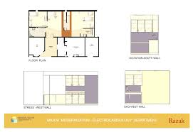 28 floor plan of hospital examples and noticeable room corglife
