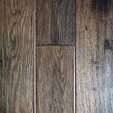 chesapeake flooring waycross white oak solid plank 4 3 4 inch wood