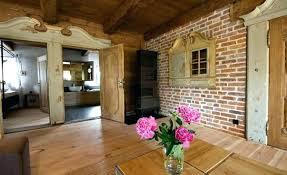 3d home design software free trial home remodeling software kitchen 3d home design software for mac