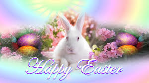 easter pictures easter wallpapers free hdq easter pictures and wallpapers