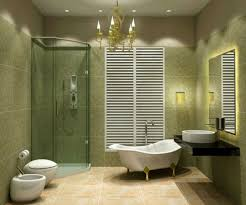 interactive corner shower stalls with door design of inspiring