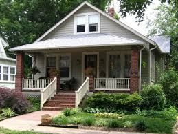 interior craftsman bungalow style home interior old style