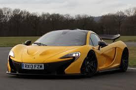 mclaren p1 price mclaren p1 hedliss autosports