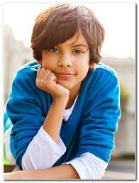 13 year old hairstyles for boys hairstyles for 13 year old boy new hairstyle designs