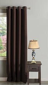 Thermal Window Drapes H Versailtex Thermal Insulated Innovated High Density Microfiber