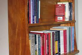 shelving hanging bookshelves amazing hanging bookshelves best 25