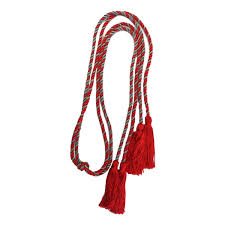 graduation cords for sale honor cords