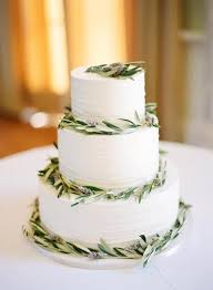 wedding cake cake coquette