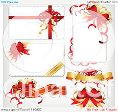 christmas cards clipart christmas lights decoration