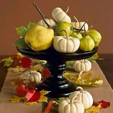 Harvest Decorations For The Home Best 25 Harvest Table Decorations Ideas On Pinterest Paint Wood