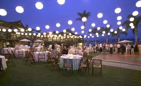 outdoor wedding venues san diego san diego wedding venues all inclusive 609 374 mesmerizing wedding